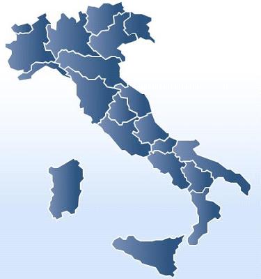 disintossicazione-eroina-italia
