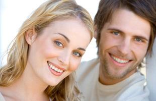 Terapia per la Dipendenza da Eroina