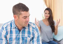 Come Convincere un Tossicodipendente a Curarsi